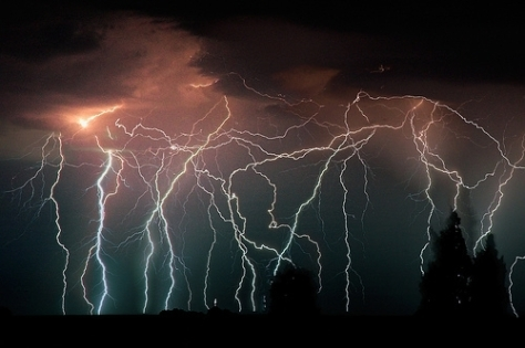 lightning_bolts5