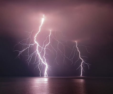 lightning_bolts6